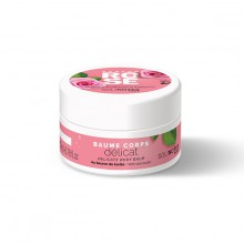 Baume Corps Solinotes 200ml Rose