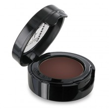 Cake Eyeliner Poudre Pressee Chatain