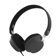 Casque Stereo Longueur 1.5m Antinoeud