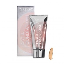 Last & Foundation Nude 30 30ml