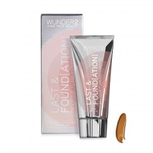 Last & Foundation Chocolate 60 30ml