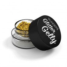 Glitter Gelly 24 Karat 1.5ml