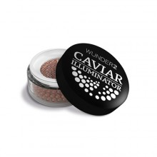 Caviar Illuminator Mother Pearl Ivory 8g