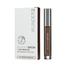 Wunderbrow Brunette 3g