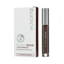 Wunderbrow Black Brown 3g