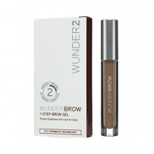 Wunderbrow Blonde 3g