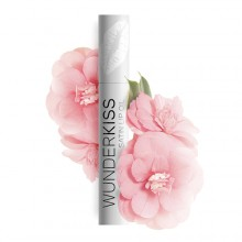 Wunderkiss Satin Lip Oil 4ml