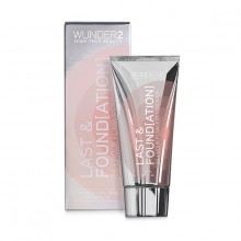 Last & Foundation 70ml WUNFOUN