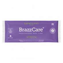 Brazzcare Chaussons x1 Paire XMAN181