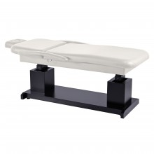 Table de massage electrique Hawai 3 corps 75cm XXLIT5000