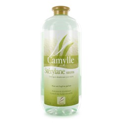 Sterylane Hammam 1000ml CAMYLLE