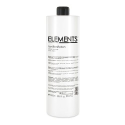 tonifier//lotion 1000ml ELEMENTS