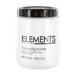 rouler//gommer 1000ml ELEMENTS