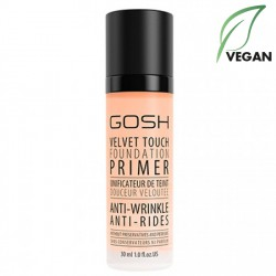 Velvet Touch Foundation Primer Anti-Wrinkle 30ml