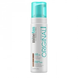 Original Self Tan Foam 200ml