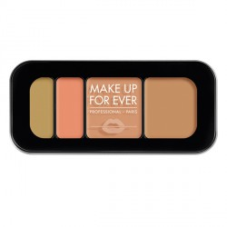 PALETTE UHD UNDERPAINTING 6,6G #30