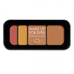 PALETTE UHD UNDERPAINTING 6,6G #40