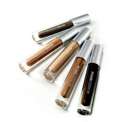 Wunderbrow one step brow gel