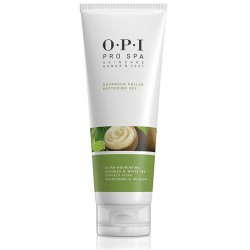 Advance callus softening gel 236ml OPI PRO SPA