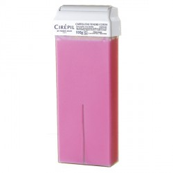 Cartouche Roll-On Fiorella 100ml