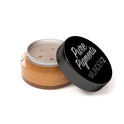 Pure Pigments Sunkissed Gold 1.2g