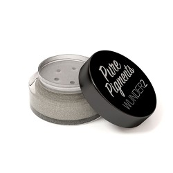 Pure Pigments Pearl Powder 1.2g