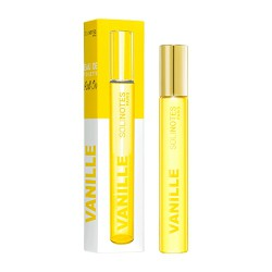 Rollon Solinotes Vanille 10ml