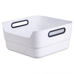 Bassine Ergonomique 13L