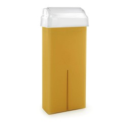 Roll'On Feuilles D'Or 100ml