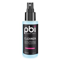 Cleaner Solution nettoyante Multi-Surfaces 100ml