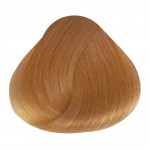 Blond Tres Clair Naturel Dore 11/3