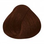 Gyptis 7/70 Blond Marron Intense