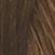 Gyptis  7 Blond