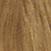 Gyptis  9 Blond Tres Clair