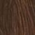 Gyptis 6/3 Blond Fonce. Dore