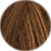 Gyptis 7/3 Blond Dore