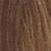 Gyptis 8/3 Blond Clair Dore