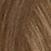 Gyptis 9/3 Blond Clair Dore