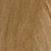 Gyptis 101 Super Eclair. Blond Cendre