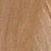 Gyptis 102 Super Eclair. Blond Nacre