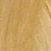 Gyptis 103/0 Super Eclair Blond Dor Neut
