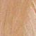 Gyptis 112 Super Eclair. Blond Beige