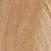 Gyptis 122 Super Eclair. Acier