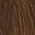 Gyptis 6/32 Blond Fonce Dore Irise