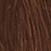 Gyptis 6/34 Blond Fonce Dore Cuivre
