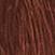 Gyptis 6/35 Blond Fonce Dore Acajou