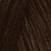 Gyptis 6/70 Blond Fonce Marron Intense