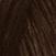Gyptis 6/73 Blond Fonce Marron Dore