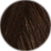 Gyptis 6/77 Blond Fonce Marron Profond
