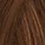 Gyptis 7/31 Blond Dore Cendre